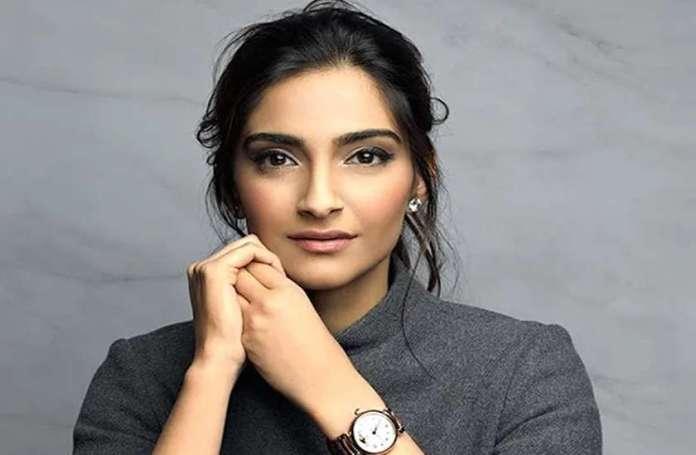 शाहीन बाग में अंजान शख्स द्वारा की गई फायरिंग पर भड़की सोनम, कहा- कभी नहीं सोचा था भारत में ऐसा होगा...