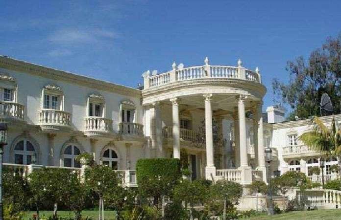 shah_rukh_khan_mannat_house_3.jpg