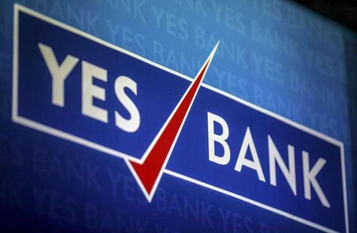 3 साल के लिए लॉक हुए Yes Bank के शेयर, आपके फंड और आप क्या होगा असर