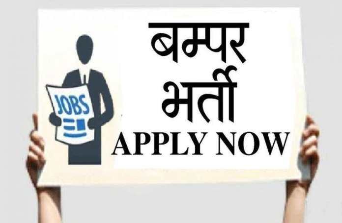 NIELIT Recruitment 2020 : Sarkari Naukari 2020 के लिए निकले आवेदन, 80 हजार तक मिलेगी सैलरी