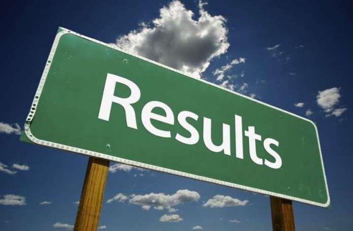 BARC Result 2020: कोरोना वायरस के चलते OCES/DGFS परीक्षा के परिणाम जारी होने में लगेगा समय