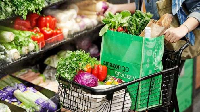amazon_grocery.jpg