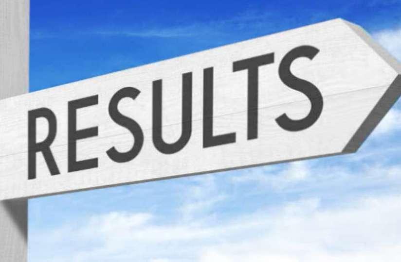 West Bengal 10th exam result 2020: जानें कब जारी होंगे परिणाम, यहां पढ़ें