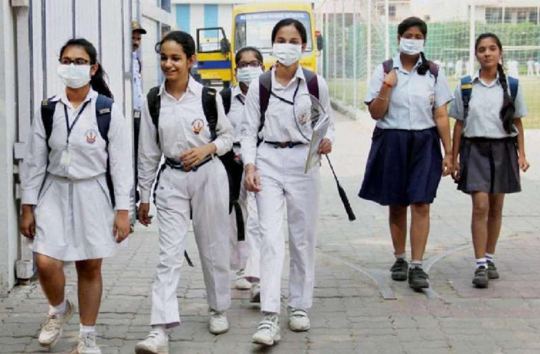 When UP Schools Will Reopen Uttar Pradesh School Open After Lockdown -  सितंबर से खुल जाएंगे उत्तर प्रदेश के सारे स्कूल, कोरोना के चलते मार्च से चल  रहे हैं बंद, यह होगी