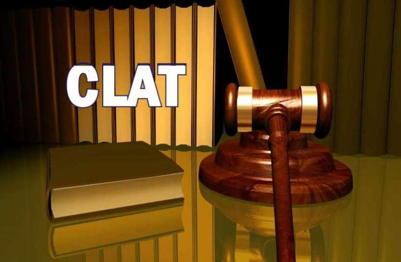 CLAT 2020 Answer Key कुछ ही देर में होगी जारी, जानें काउंसलिंग शेड्यूल सहित पूरी जानकारी