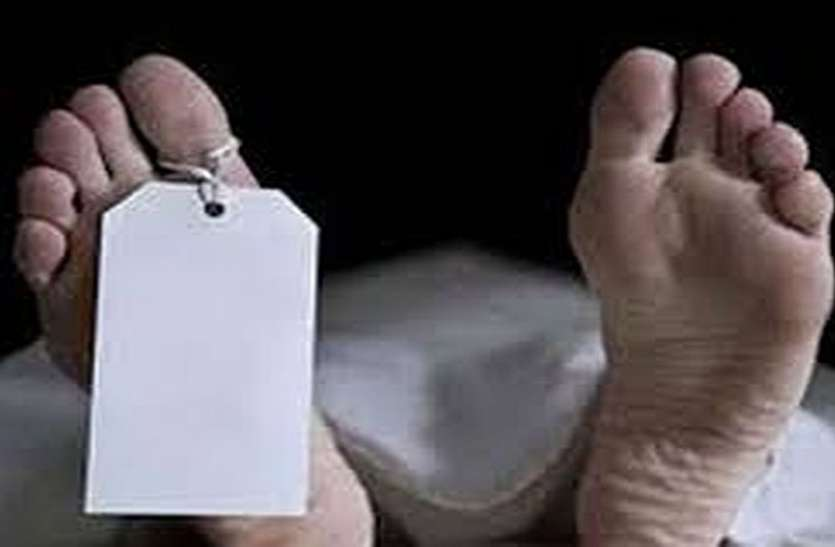 Policeman's wife commits suicide in Surat