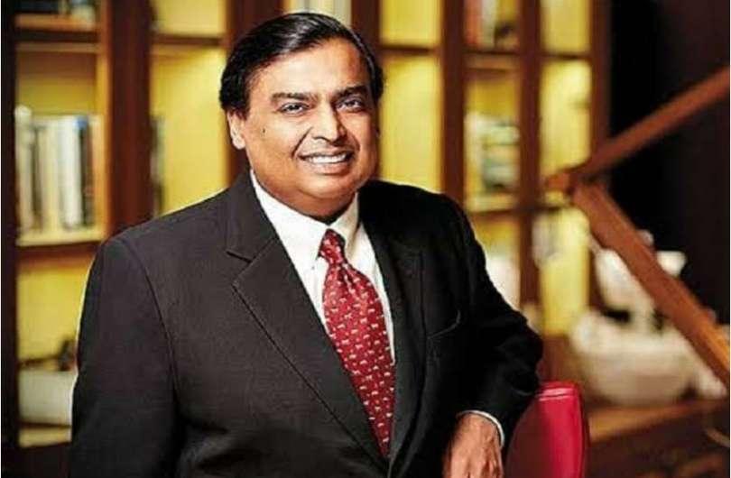 Mukesh Ambani Earned 90 Crores Per Hour This Year – Ambani earned 90 crores every hour, Adani's wealth also increased