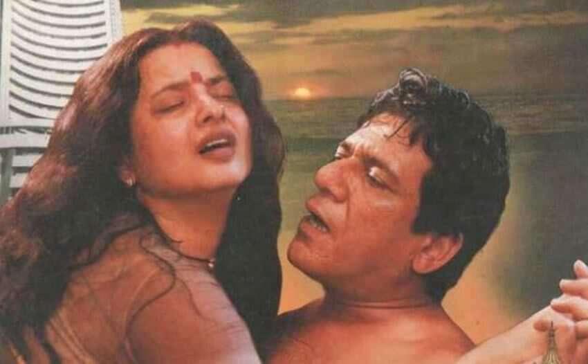 rekha-bold-movies-5-850x526.jpg