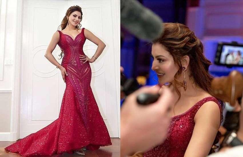urvashi_rautela_dress_1.jpg
