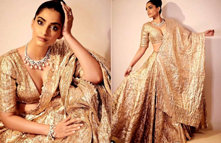 sonam_kapoor_traditonal_dress.jpg