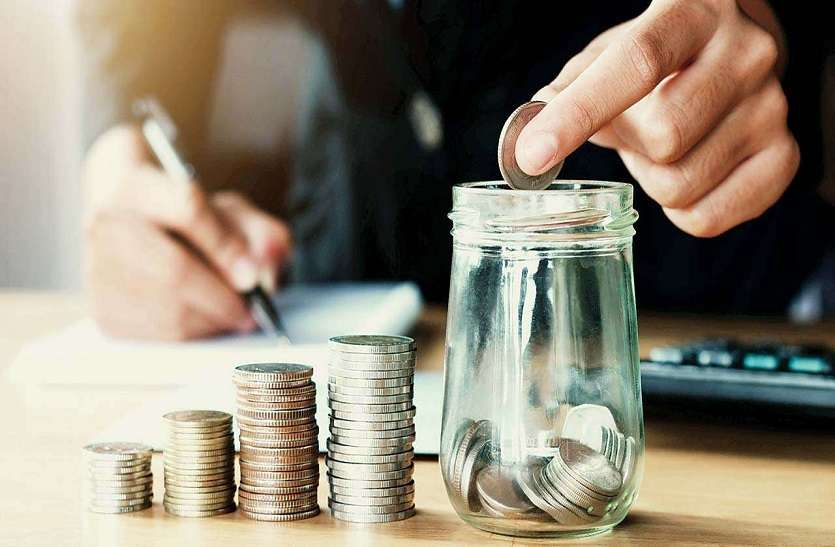 SIP Investment Tips: Keep these things in mind while starting SIP, otherwise you may have to face it   – nixatube