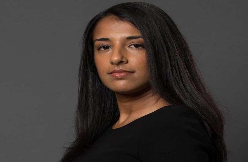 Indian-origin journalist Megha Rajagopalan wins Pulitzer Prize for exposing China on Uyghur Muslim