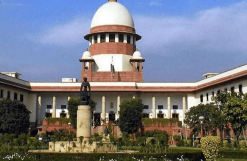 supreme court gives nod to CBSE Class 12 evaluation formula said ensure 3 things