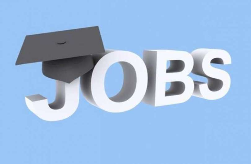 NIFT Recruitment 2021 for 18 post last day to apply