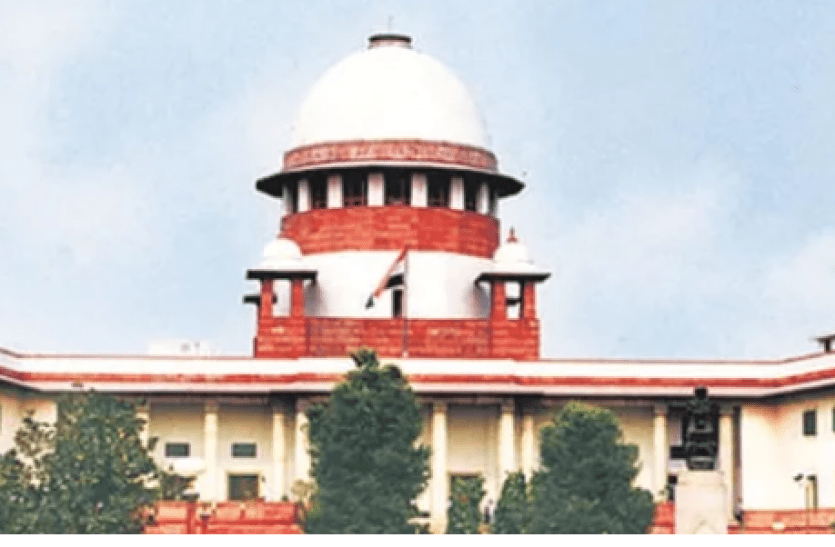 SC Dismisses Petitions Challenging cancellation Of CBSE ISC Class 12 Board Exams