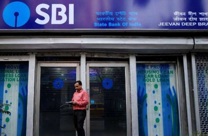 SBI Change Rules For ATM Cash Withdrawal And Charges From Next Month – Rules will change for SBI customers after five days, how much will be spent on withdrawing money from ATM and cheque