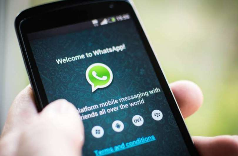 How to run two WhatsApp accounts in one phone, How to use Dual WhatsApp feature on your smartphone