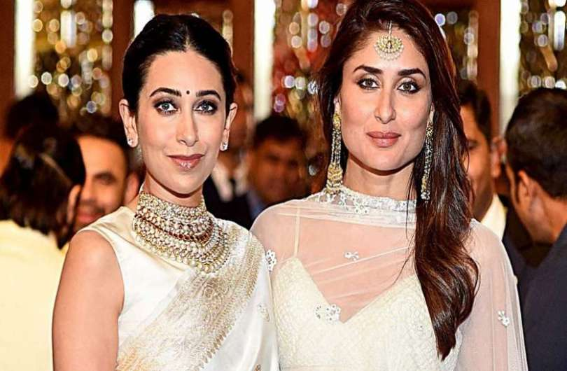 Were women not allowed to work in the Kapoor family?