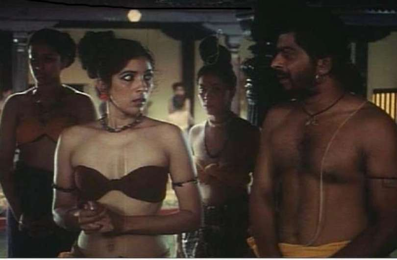 Neena Gupta Posted Her Bold Throwback Picture – Neena Gupta created havoc in a bikini for this film, shared Throwback Picture