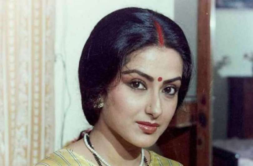 There was an accident with pregnant Moushumi Chatterjee while doing a rape scene, the actress was left sweating due to the fear of miscarriage