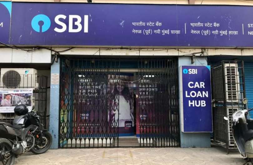 SBI Customer Alert Services To Be Hampered Due To Maintenance In July – SBI customers will not be able to avail these services on 10th and 11th July, the bank tweeted.