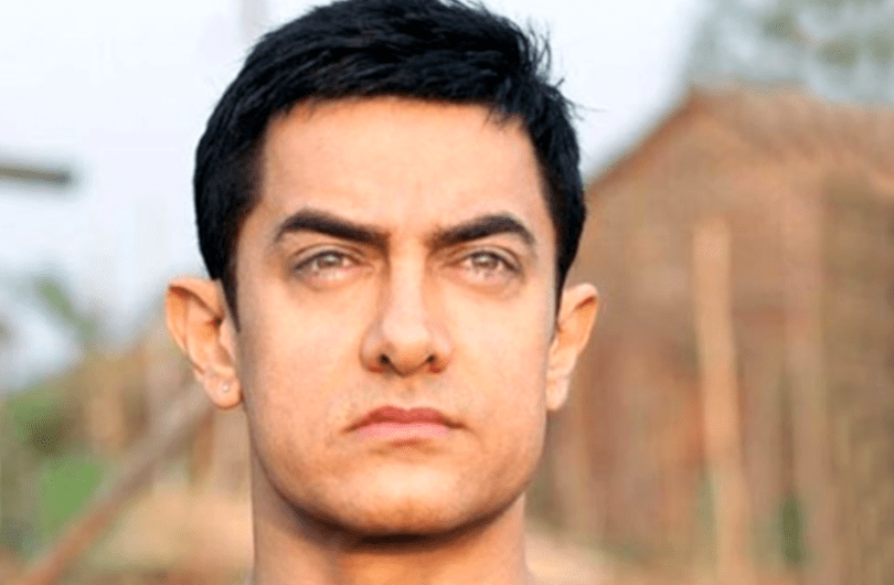Aamir Khan And Laal Singh Chaddha Team Accused Of Littering In Ladakh