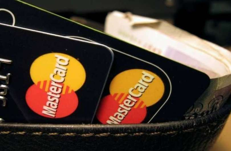 Will Your Debit And Credit Card Valid India RBI's Ban On Mastercard – Will Your Debit and Credit Card be valid or not?