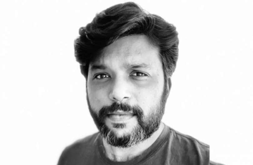 Indian Reported Killed In Afganistan During Reporting – Pulitzer Prize Awarded Indian Journalist Killed in Afghanistan