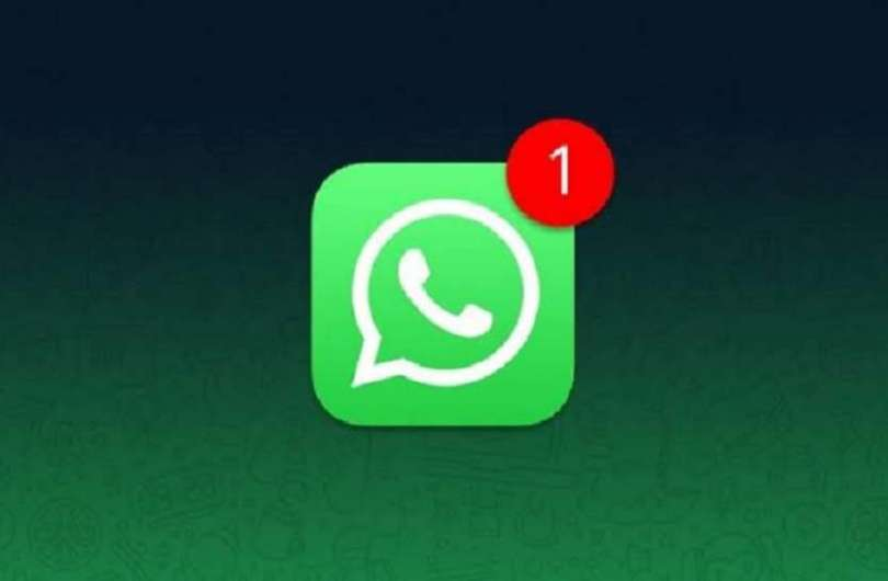 how to trun off Whatsapp notification