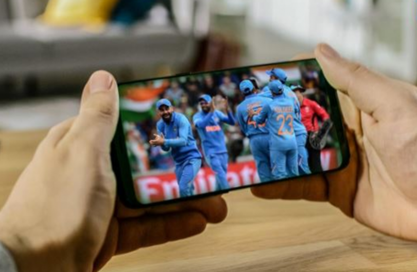 IND vs SL – How To Watch Free Live Streaming On Smartphone – IND vs SL: How can smartphone users watch India-Sri Lanka live match for free?  Know here how