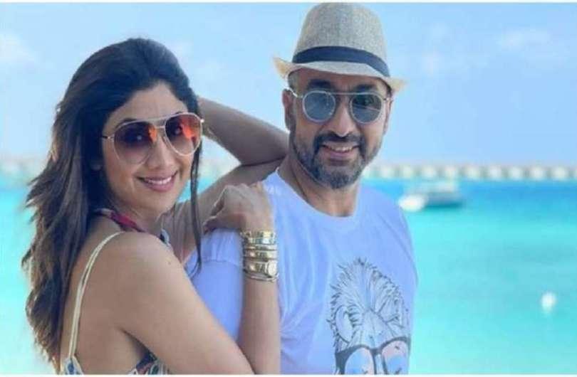 how raj kundra become a billionaire and successful man