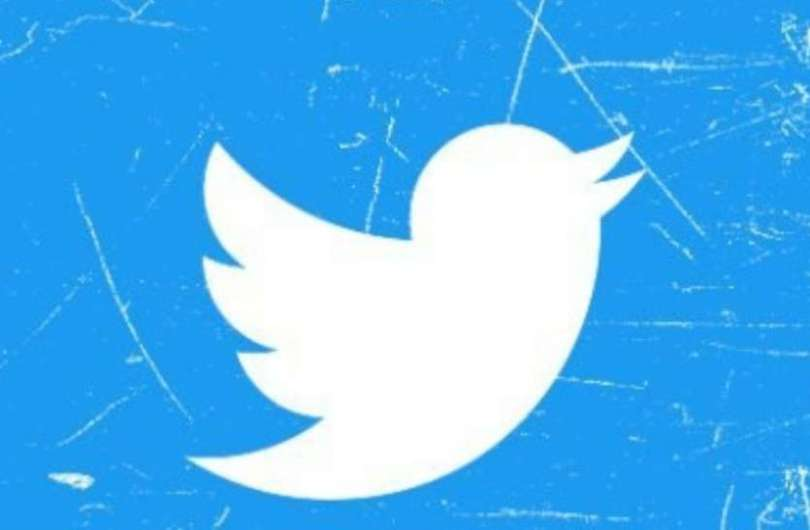 Twitter may launch new feature of dislike