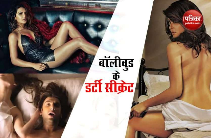 bollywood dirty secrets that will leave you shocked