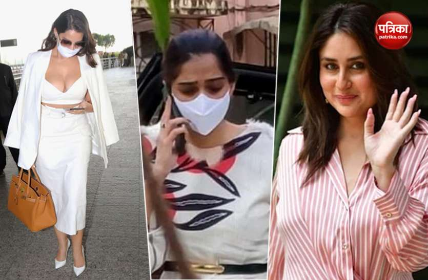 bollywood celebs who got brutally trolled for showing off