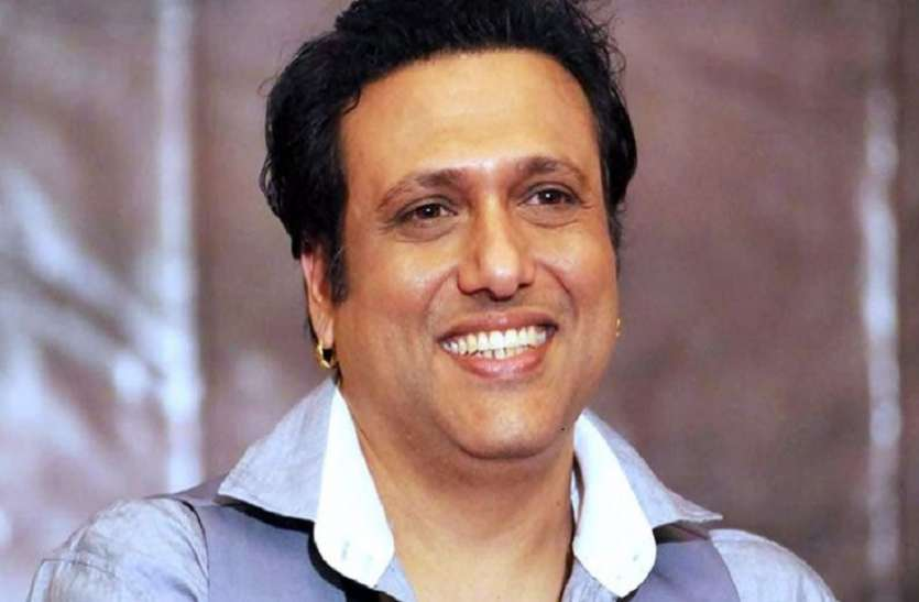 Govinda Says Bollywood Inspired Against Him Reveals He Lost 16 Crore