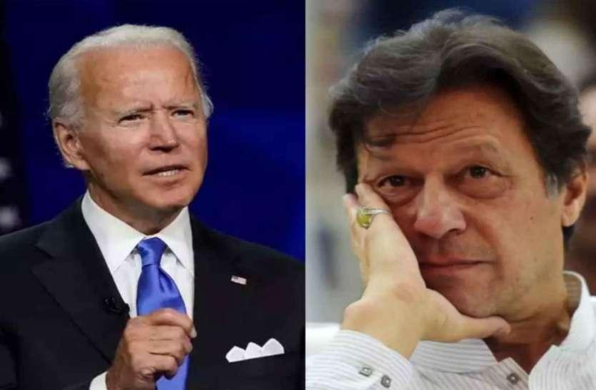 Pakistan NSA Moeed Yusuf Threat America, Says Joe Biden Not Talked With Imran Khan We Have Other Options
