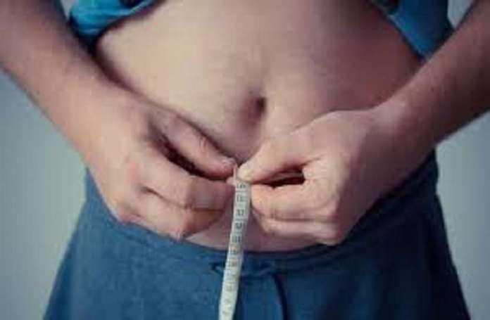 stress_weight_gain.jpg