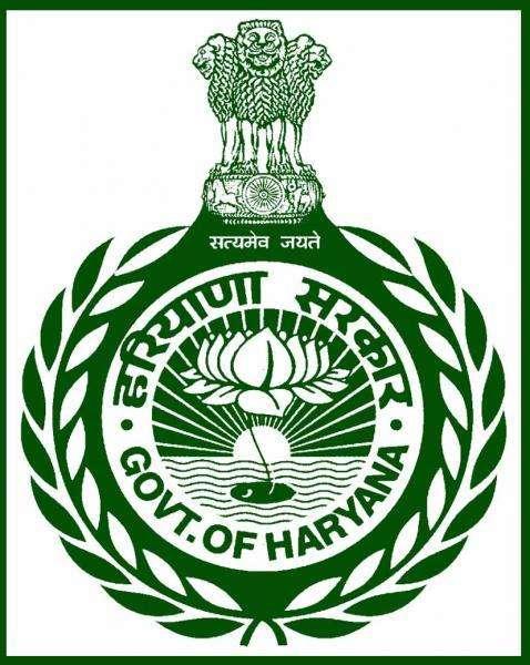 haryana_gov-logo.jpg