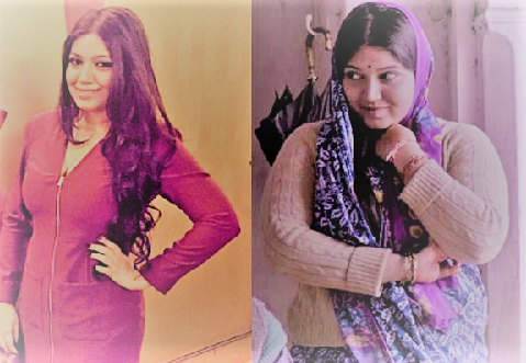 weight-loss-journey-of-bhumi-pednekar-2_1.png