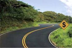 1281 Km Road In The Division, Six State Highway Will - संभाग में 1281 किमी  सड़क, छह स्टेट हाइवे बनेंगे | Patrika News