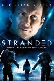 มิตินรกสยองจักรวาล Stranded (2013)