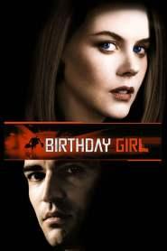 ซื้อเธอมาปล้น Birthday Girl (2001)