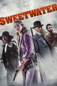 ประวัติเธอเลือดบันทึก Sweetwater (2013)