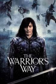 มหาสงครามโคตรคนต่างพันธุ์ The Warrior's Way (2010)