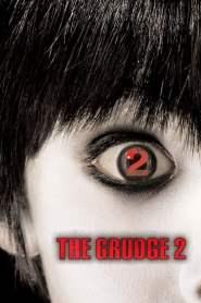 โคตรผีดุ 2 The Grudge 2 (2006)