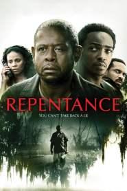 กระตุกจิตอำมหิต Repentance (2014)