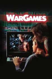 วอร์เกมส์ สงครามล้างโลก WarGames (1983)