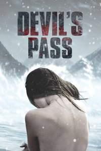 เปิดแฟ้ม..บรรทึกมรณะ The Dyatlov Pass Incident (2013)