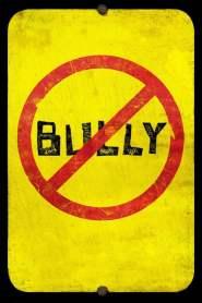 ตามติดชีวิตเด็กจ๋อง Bully (2011)