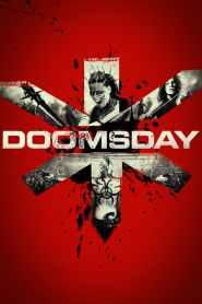 ห่าล้างโลก Doomsday (2008)